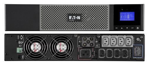 ИБП Eaton (Powerware) 9SX3000IR