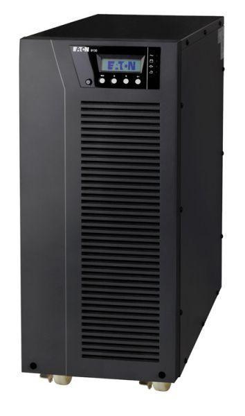 ИБП Eaton (Powerware) 9130 5000 VA