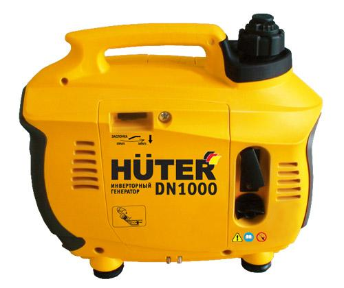 Бензиновые генераторы с автозапуском для дома цены генератор