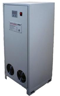 Стабилизатор напряжения однофазный 15 кВт 220 Вольт Lider